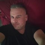 Massimo , 51  , Riccione