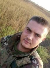 Losha, 29, Ukraine, Vinnytsya