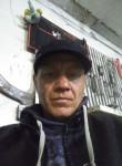 Ivan, 43  , Tashtagol