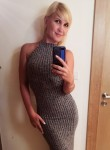 Valeriya, 36, Moscow