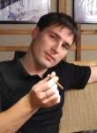 Danila ivanov, 35  , Cheboksary