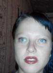 Anastasiya, 26  , Khotyn