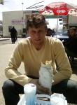 viktor, 44  , Pereyaslav-Khmelnitskiy