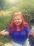 Tatyana, 48  , Trzebiatow