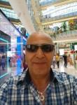 mustafa, 44  , Alapli