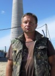 Igor, 51  , Novyy Urengoy