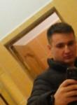 Vovka, 25  , Zolotkovo