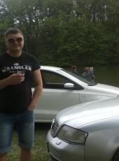 Volodimir, 38, Ukraine, Vinnytsya