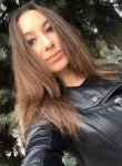 Kira, 21  , Giaginskaya