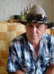 Sergey, 67  , Voronezh