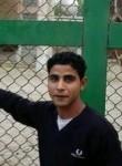 مصطفى, 27  , Mosta