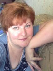 Lyubov, 52, Russia, Voskresensk