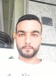 Rizk, 32  , Casablanca