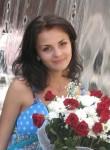 Anastasiya, 28  , Kiev