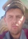 Valeriy, 29  , Nema