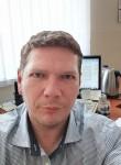 Sergey , 42  , Samara