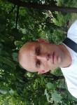 Aleksandr Gushan, 28  , Kiev