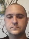 Roman, 32, Kostroma