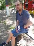 Roman, 31  , Ilinskiy
