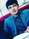 Arslan, 23  , Shymkent
