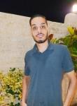 محمد, 23  , East Jerusalem
