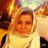 KATARINKA, 35 - Just Me Photography 46