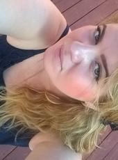 KATARINKA, 35, Russia, Moscow