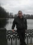 Cabyl, 59  , Tallinn