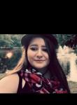 faith, 20, Marietta
