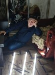aleks, 55, Moscow