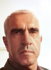Aleksey, 62, Russia, Vladivostok