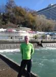 Vladimir, 39  , Sochi