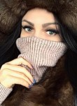 Lena, 25  , Taganrog