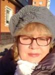 ALEFTINA, 62  , Yessentuki