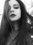 lilichka, 21, Novorossiysk