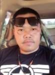 Mr.keo LD, 31  , Vientiane
