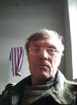 Vladimir, 59  , Kholmskiy