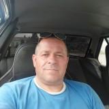 Vova, 46  , Lubny