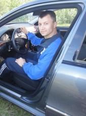 Igor, 43, Russia, Murmansk