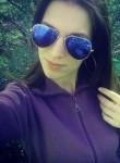 Viktoriya, 25  , Snizhne