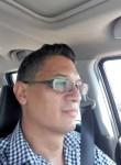 eduardos, 48  , San Juan del Rio