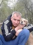 АНДРЕЙ АЛЕЙНИКОВ, 49 лет, Нижний Новгород