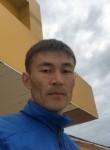 Kanat, 31  , Almaty