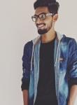 Ravi, 26  , Vadodara