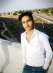 Aryan khan, 20  , Hindaun