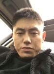 我们出来谈谈未来发展方向, 27, Xi an