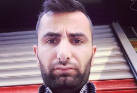 Pablo ESCOBAR, 29 - Разное