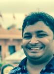 mahen, 28  , Banswara