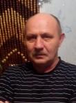 Aleksandr, 54  , Achkhoy-Martan