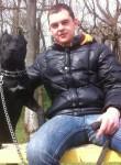 Олег, 32 года, Черкаси